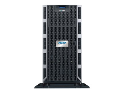 Pelco VideoXpert Professional Flex Server VXP-F-20-5-S Server tower 1 x Xeon E3-1230V5