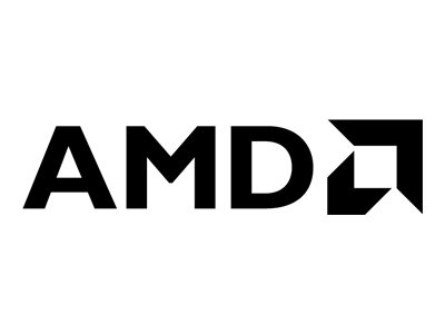 AMD Opteron 4130 / 2.6 GHz processor