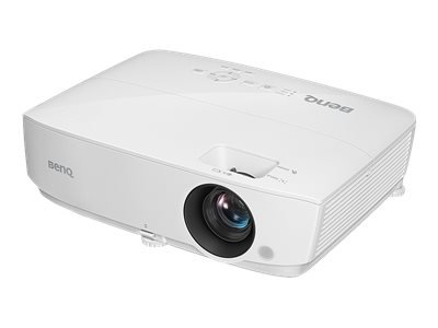 BenQ TH534 - DLP projector - portable - Full HD (1920 x 1080) - 16:9