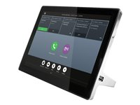 Polycom RealPresence Touch - Touchscreen w/ LCD display