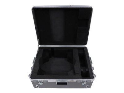 Panasonic SHAN-UCU500 Hard case for camera control unit