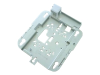 Picture of Cisco network device mounting bracket (AIR-AP-BRACKET-2=)