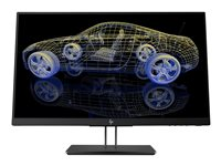 HP Z23n G2 Head Only LED monitor 23INCH (23INCH viewable) 1920 x 1080 Full HD (1080p) IPS