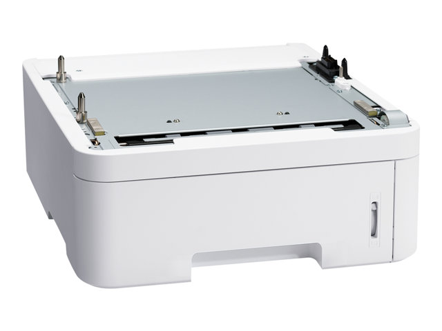 Xerox - Bac d'alimentation - pour Phaser 3330; WorkCentre 3335, 3345