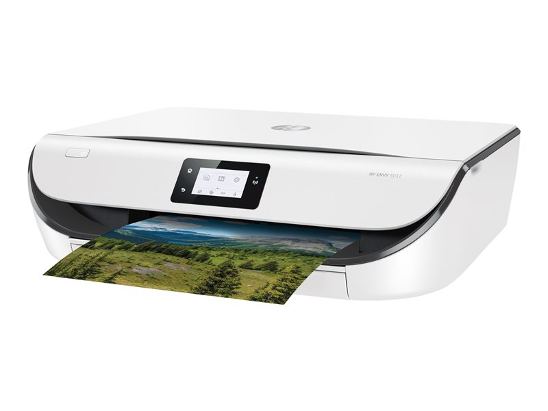 HP ENVY 5032 All-in-One 3in1 Multifunktionsdrucker