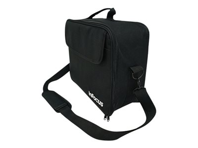 InFocus Carrying bag for projector for InFocus IN2134, IN2