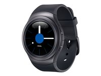 Samsung Gear S2 - 42 mm