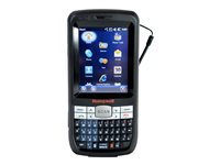 Honeywell Dolphin 60s Scanphone Data collection terminal Win Embedded Handheld 6.5 Pro
