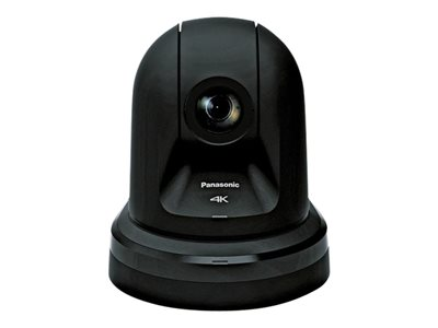Panasonic AW-UE70KPJ Network surveillance camera PTZ color (Day&Night) 3840 x 2160