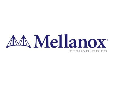 Mellanox Passive DAC Hybrid Cable for Lenovo System x Network cable QSFP 10 ft