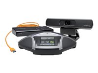 Konftel C2055Wx Video conferencing kit