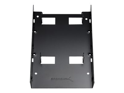Sabrent Storage bay adapter 3.5INCH to 2.5INCH