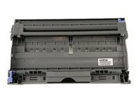 Brother DR350 - 1 - kit tambour - pour Brother DCP-7020, HL-2030, 2040, 2070, MFC-7220, 7225, 7420, 7820; IntelliFAX 29XX