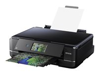 Epson Expression Photo XP-960 Multifunction printer color ink-jet