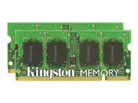 Kingston Brand Apple, 2GB, Kit