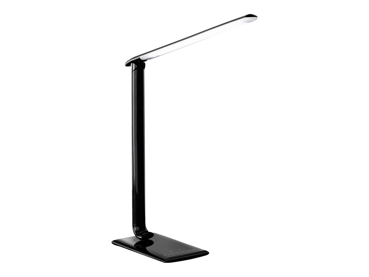WOFI LED Table Lamp TUBAC 7W integrated 520lm
