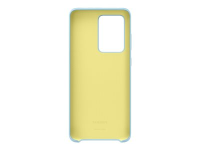 Samsung Silicone Cover EF-PG988