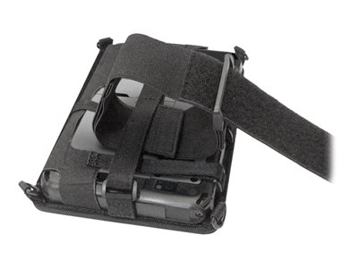 Toughmate Arm Strap Strap system for tablet for Panasonic T