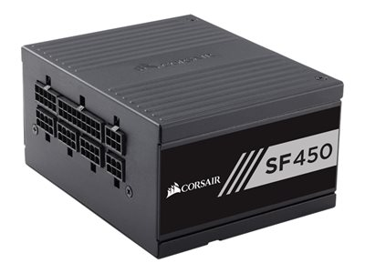 CORSAIR SF Series SF450 450Watt