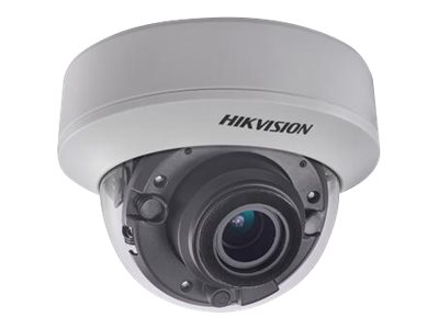 Hikvision Turbo HD Camera DS-2CE56H0T-AITZF Surveillance camera dome indoor
