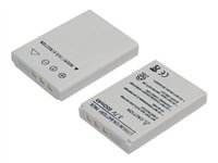 MicroBattery MicroBattery MBD1000