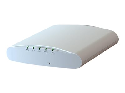 Ruckus ZoneFlex R310 Wireless access point Wi-Fi Dual Band