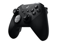 Microsoft Xbox Elite Wireless Controller - Series 2