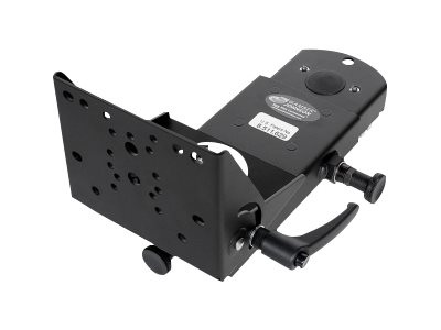 Gamber-Johnson 7160-0220 - mounting component