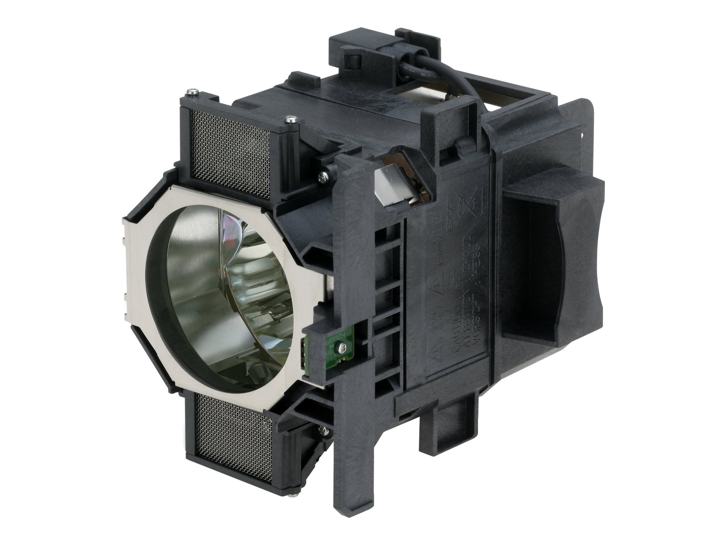 Epson ELPLP73 - projector lamp