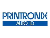 Printronix Auto ID Printer battery 1 x 100 Ah for PrintCart