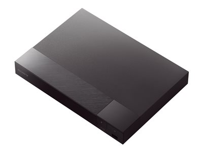 Sony BDP-S6700 - Blu-ray disc player