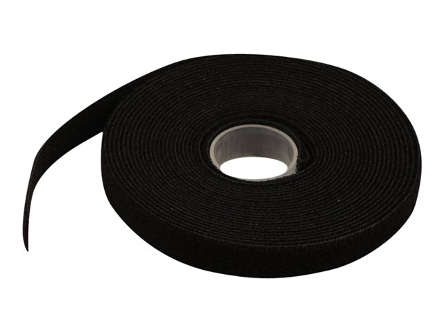 Lindy 5M Hook and Loop Cable Tie Roll