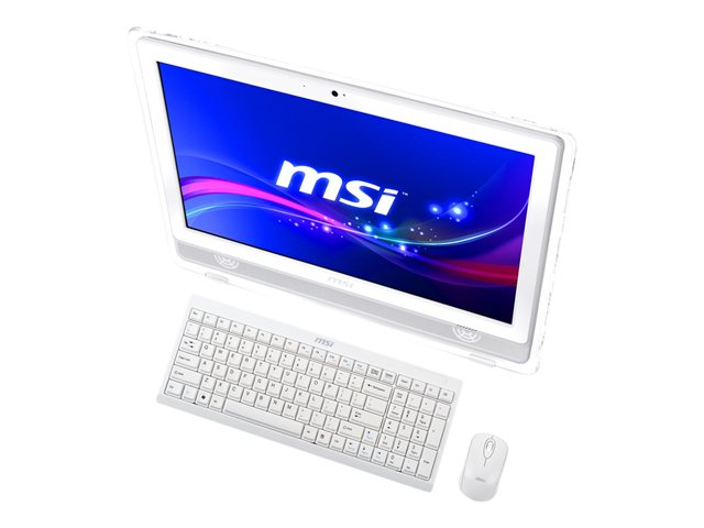MSI WIND TOP AE2282G WINDOWS 7 DRIVERS DOWNLOAD