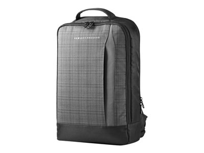Slim Ultrabook Backpack - zaino porta computer