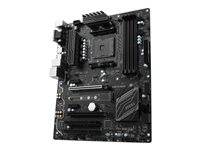 MSI B350 PC MATE - Motherboard