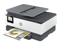 HP Officejet Pro 8022e All-in-One - Imprimante multifonctions