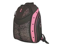 Mobile Edge Express 15.6INCH to 16INCH Backpack Notebook carrying backpack 15.6INCH 16INCH