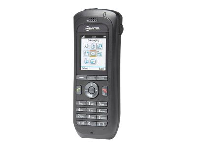 Product | Mitel 5624 WIFI Phone - wireless VoIP phone