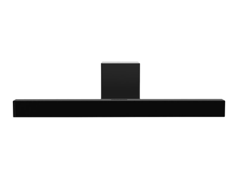 Image result for sound bar icon