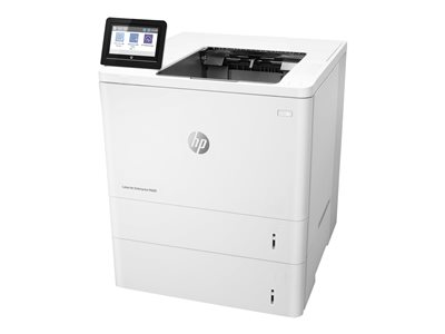 HP LaserJet Enterprise M609x Printer B/W Duplex laser A4/Legal 1200 x 1200 dpi
