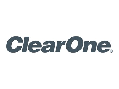 Image of ClearOne CHAT 150 Cisco Accessory Kit - accessory kit