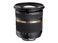 Tamron SP B001 - Wide-angle zoom lens