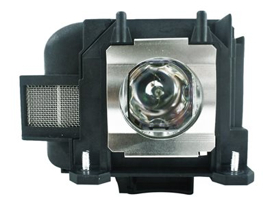 V7 Projector lamp (equivalent to: Epson V13H010L78) 6000 hour(s)
