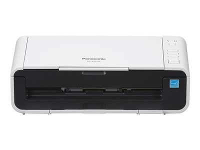 Panasonic KV-S1015C Document scanner Contact Image Sensor (CIS) Duplex  600 dpi