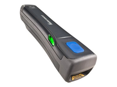 Intermec SF61B High Performance 2D Imager with Laser Aimer - barcode scanner