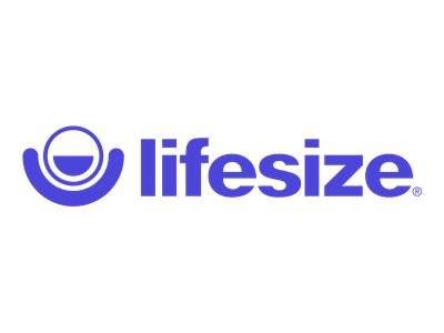 Lifesize Subscription Medium Account - subscription license (3 years) - 500 users, 15 virtual meeting rooms, 25 sites