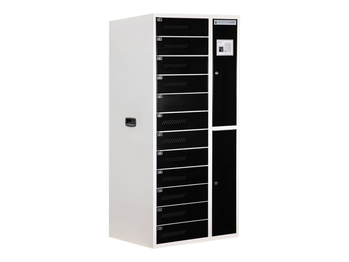 AC-Locker-12-RFID Image