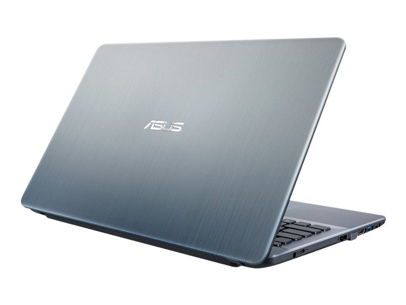 ASUS VivoBook Max X541UA GQ1027T - Core i3 6006U / 2 GHz - Win 10 Home 64-Bit - 4 GB RAM - 1 TB HDD - DVD SuperMulti