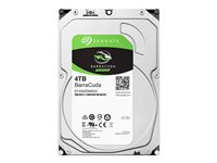 Seagate Barracuda ST4000DM004 - ST4000DM004
