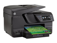 HP Officejet Pro 276dw MFP - Multifunktionsdrucker